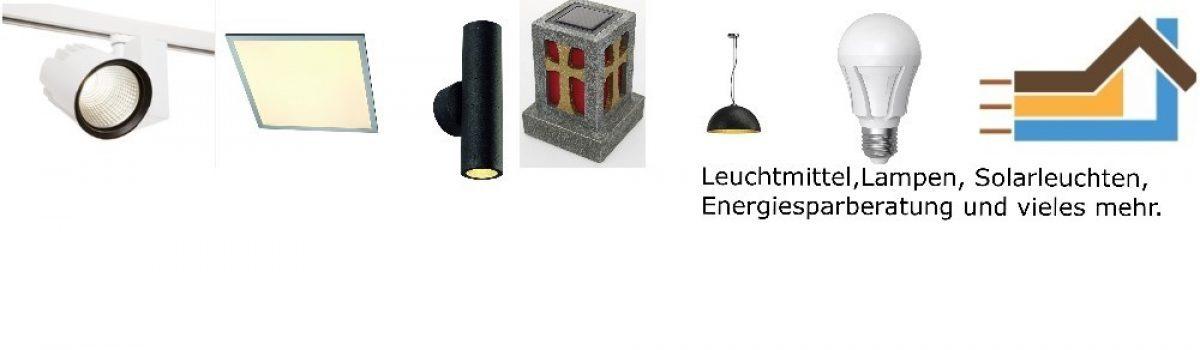 Energiesparzentrale-Forchheim